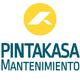 Pintakasa_Flyer_Logo1 (1)