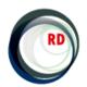 logo_rodrigo_22