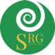 logo srg 2016 publi