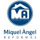 01 logo Miquel Angel