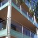 balcones inoxidable y vidrio herrerosmarsal