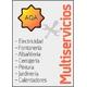 banner_algoquealquilar_multiservicios_411236