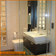 Baño reformado por nuestra empresa.
