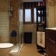 baño completo reformado