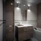 baños completos