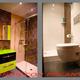 baños recientes