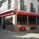 Bar El Rincón de Francés
