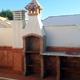 Empresas Reformas Montemayor - Fco Sanchez Construcciones Y Reformas