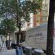 Mudanza en Calle Muntaner - Barcelona