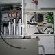 Bateria de condensadores