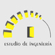 Logo400x400-01
