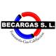 Becargas-logo-lowq_556724