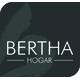 BERTHA logo 3_182169