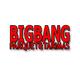 bigbanglogo1_428828