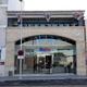 BigMat Verger Tienda Alcudia
