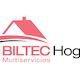 Biltec Hogar Multiservicios