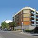 Empresas Reformas Galapagar - EdiFICACIA -Arquitectura Residencial-