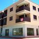 Empresas Construcción Casas - EdiFICACIA -Arquitectura Residencial-