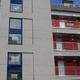 Bloque de viviendas de alquiler en Madrid