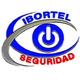 bmp_logo_518042