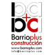 Bp Logo Construccion Sombra_461263
