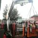 Empresas Reformas Sant Quirze del Vallés - Aluminios Fiser