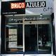Bricoazulejo City Valencia