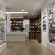 Empresas Locales Comerciales - La I Design