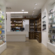 Empresas Reformas Ourense - La I Design
