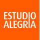 LOGO-EA-CUADRADO-400X400