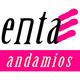 logo_enta_cuadrado