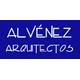 ALVENEZ