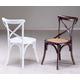 cadires reixeta_531031