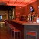 Cafeterias,Bares y restaurantes.