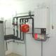 Empresas Reformas Tarragona - Tecnic-gas