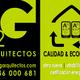 CALIDAD ISO 9001 & ECODISEÑO ISO 14006