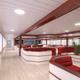 Empresas Arquitectos - Inarq Espacio SL
