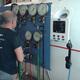 Empresas Gas Cartagena - Carthago sevicios técnicos