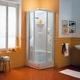 cambio de bañeras por duchas