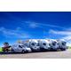 camiones_455093