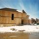 Casas estilo Canadiense