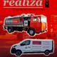 Empresas Poceros - Desatados Y Extracciones Realizat24