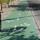 Carriles Bici en Sevilla