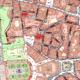 Cartografía Local