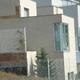 casa aislada de lujo en urbanisacion de lujo de Alcalá la Real ( jaén )