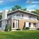 Casa Aneto
