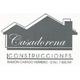 CASA CONSTRUCCION LOGO CUÑADO_609992