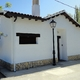 Empresas Reformas Las Rozas de Madrid - Genil Arquitectura S.L.P