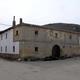 Empresas Reformas Palencia - Cma Arquitectos