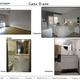 Casa Diana - Dormitorio y Baño